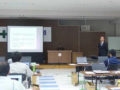 H27CAD武蔵IT講習会.jpg