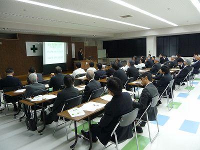 H27経営塾.jpg